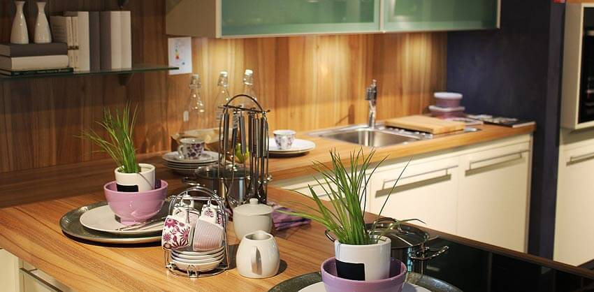wentylacja-w-kuchni