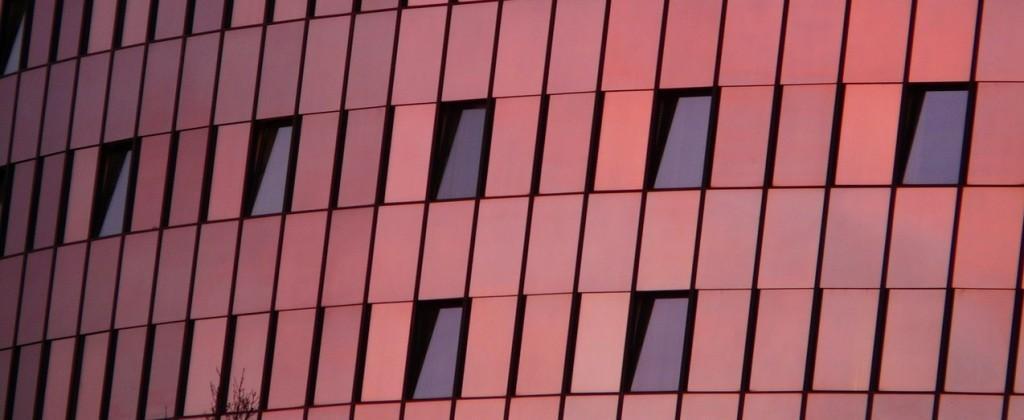 nawiewniki okienne koszty