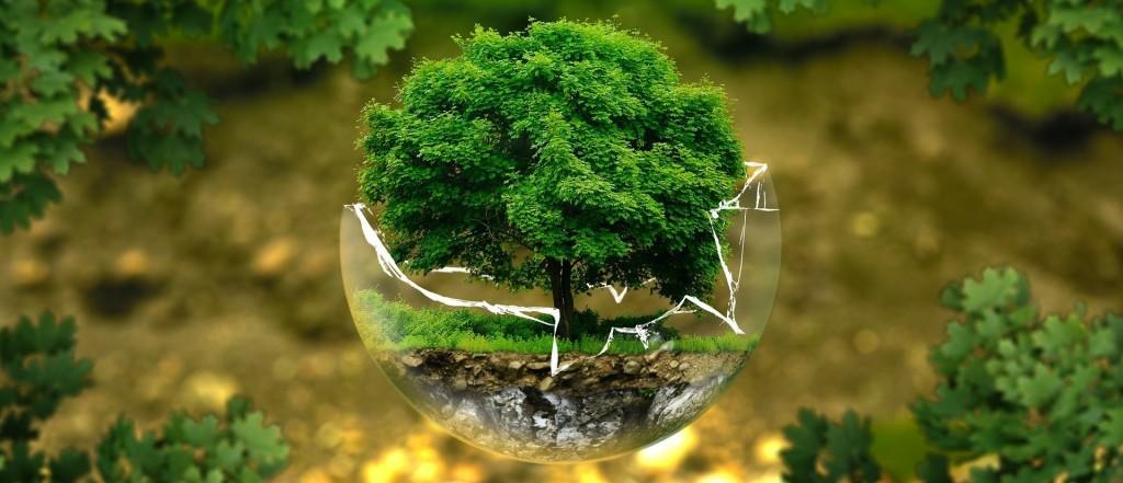 klimatyzacja ekologiczna