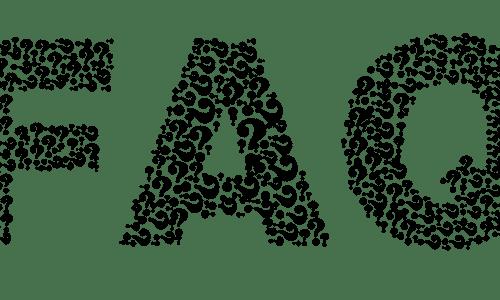 wentylacja i klimatyzacja - FAQ