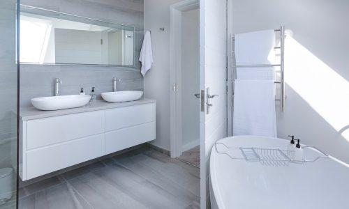 wentylacja łazienki
