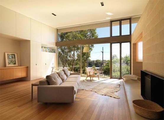 wentylacja-mieszkania