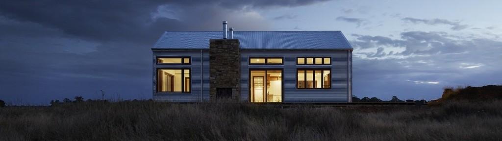 wentylacja w domu energooszczędnym