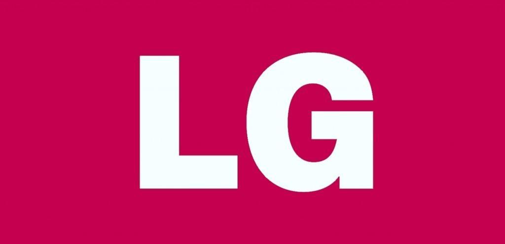 klimatyzatory LG