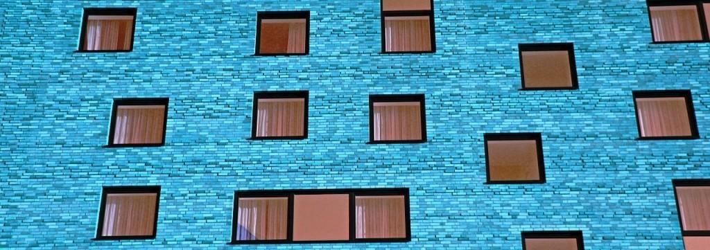 czy nawiewniki w oknach są obowiązkowe